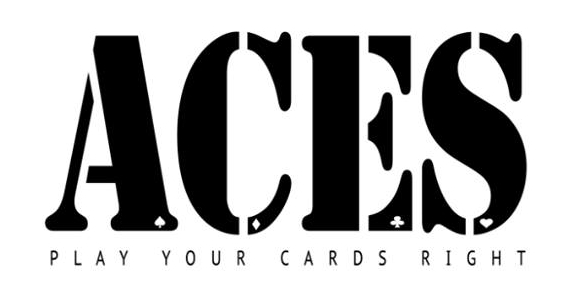 Aces Clothing