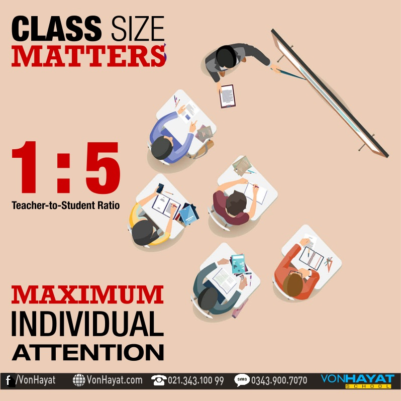 class matters Hieu (hugh) nguyen fysm prof dougherty oct 1st, 2013 persuasive essay this essay was assigned to be written from the perspective of a class matters advocate, and does not necessarily.
