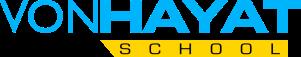 Vonhayat_logo