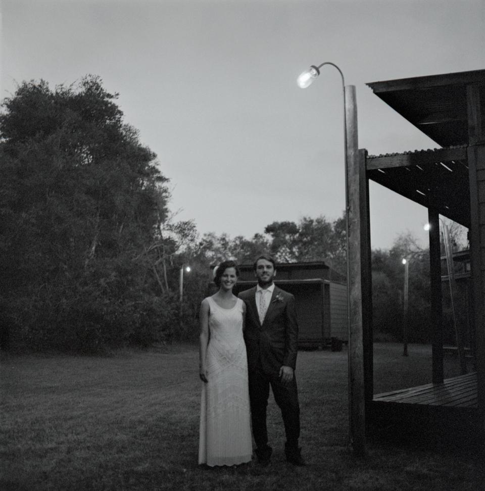 Maria & Shane 356.jpg
