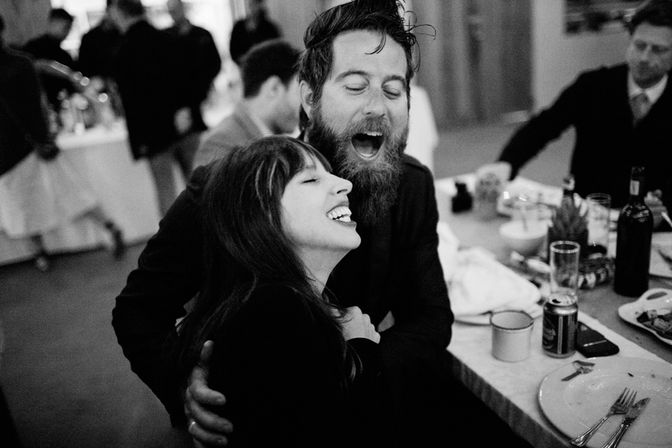 Maria & Shane 432.jpg