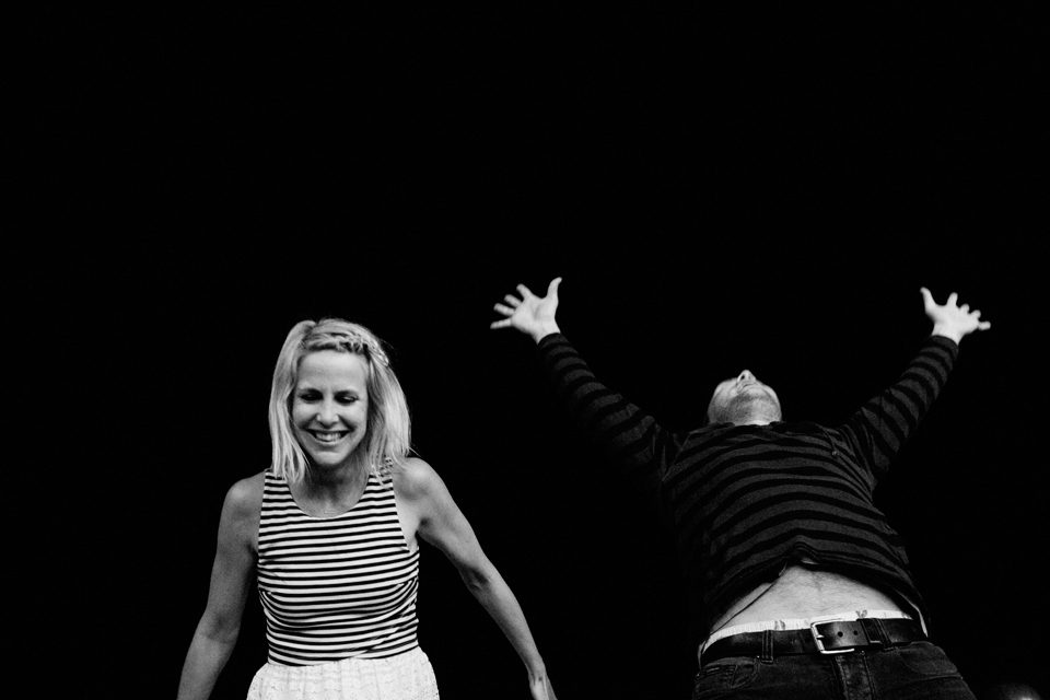 Maria & Shane 569.jpg