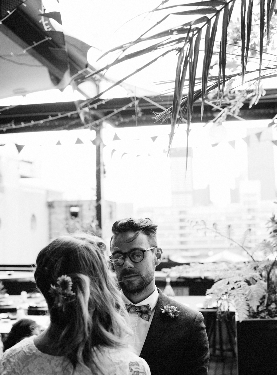 #8-john-and-tatum-by-modern-hearts-johannesburg-wedding-photographers.jpg