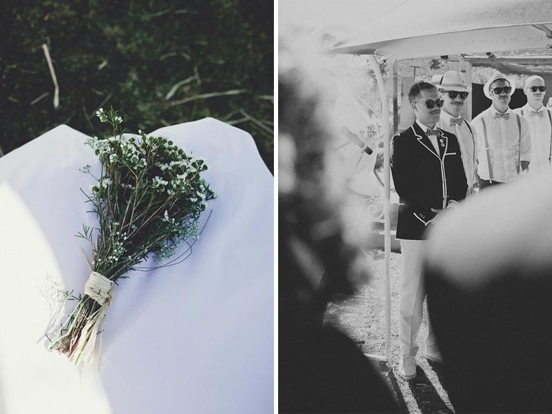 Melanie & Matthew modernhearts#18.jpg
