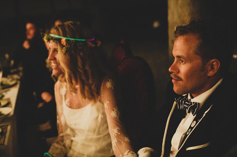 Melanie & Matthew modernhearts#43.jpg