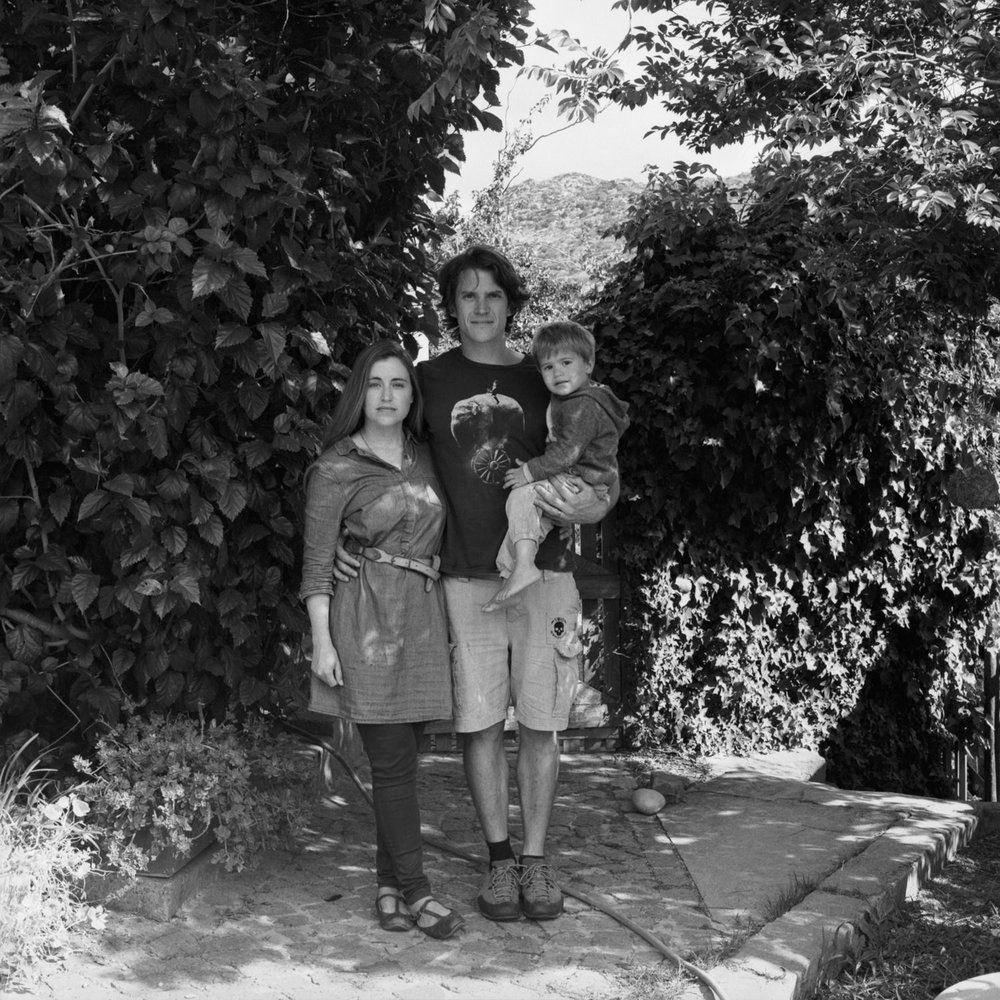 Hasselblad Medium Format Film Portraiture_02.jpg