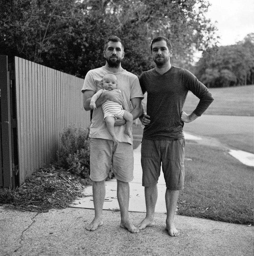 Hasselblad Medium Format Film Portraiture_09.jpg