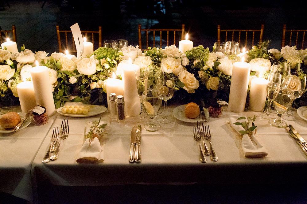 New York Central Park Wedding_ 078.jpg