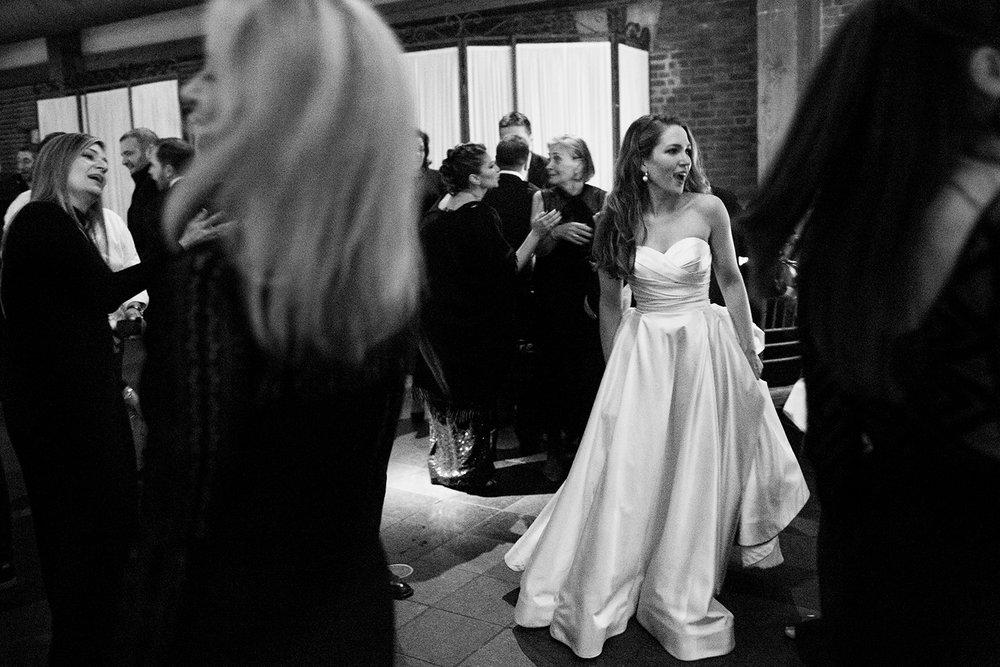 New York Central Park Wedding_ 120.jpg