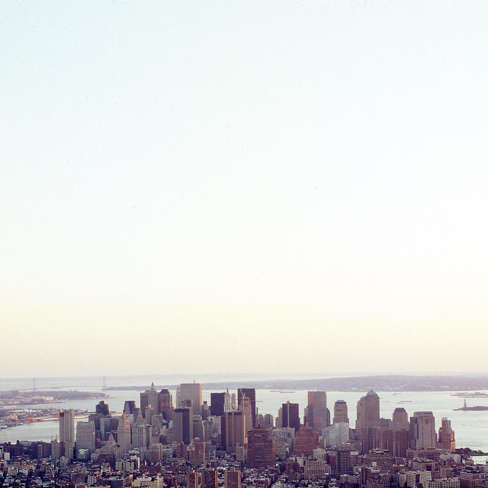 NYCsky2.jpg