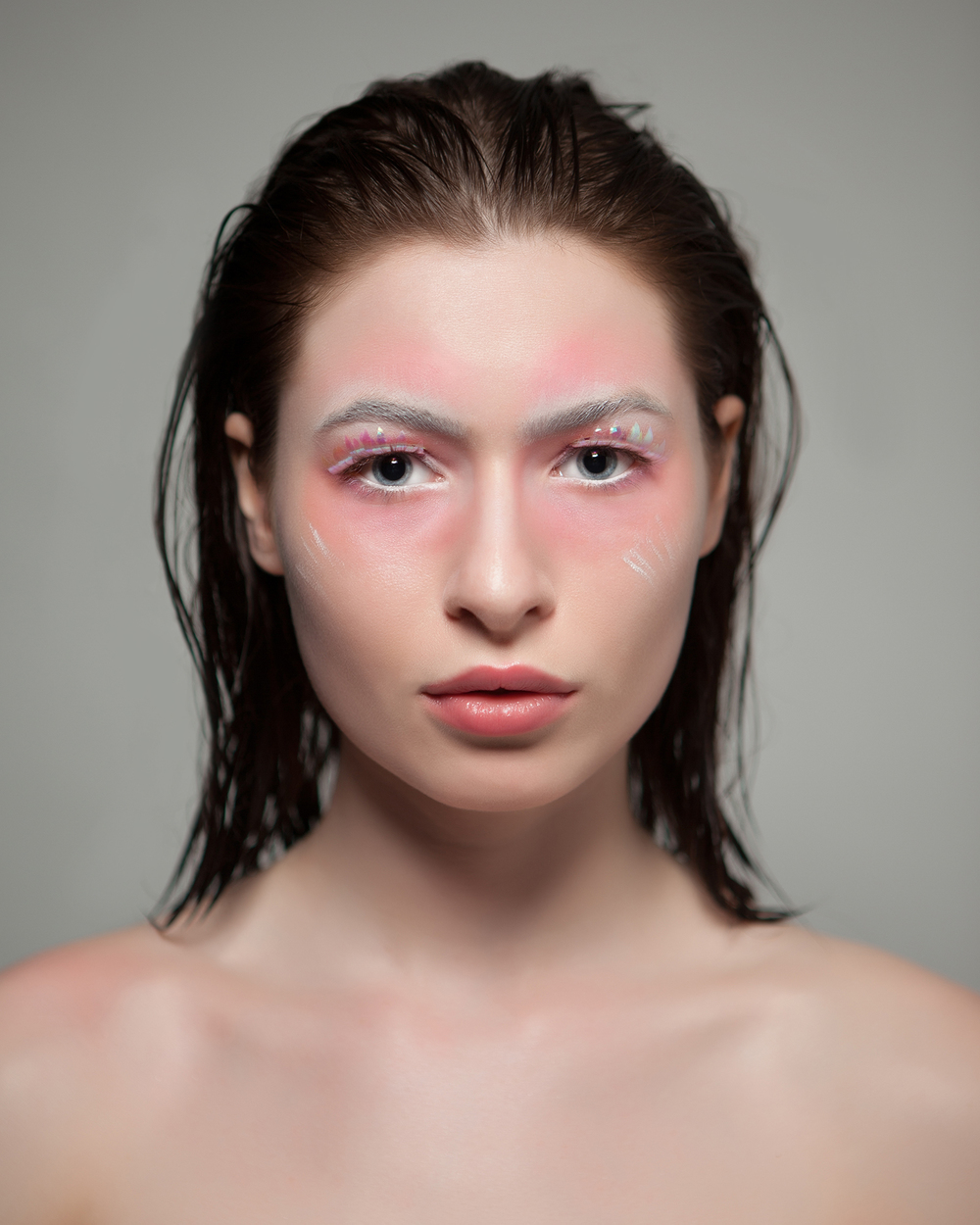 BeautyCAC1smaller.jpg