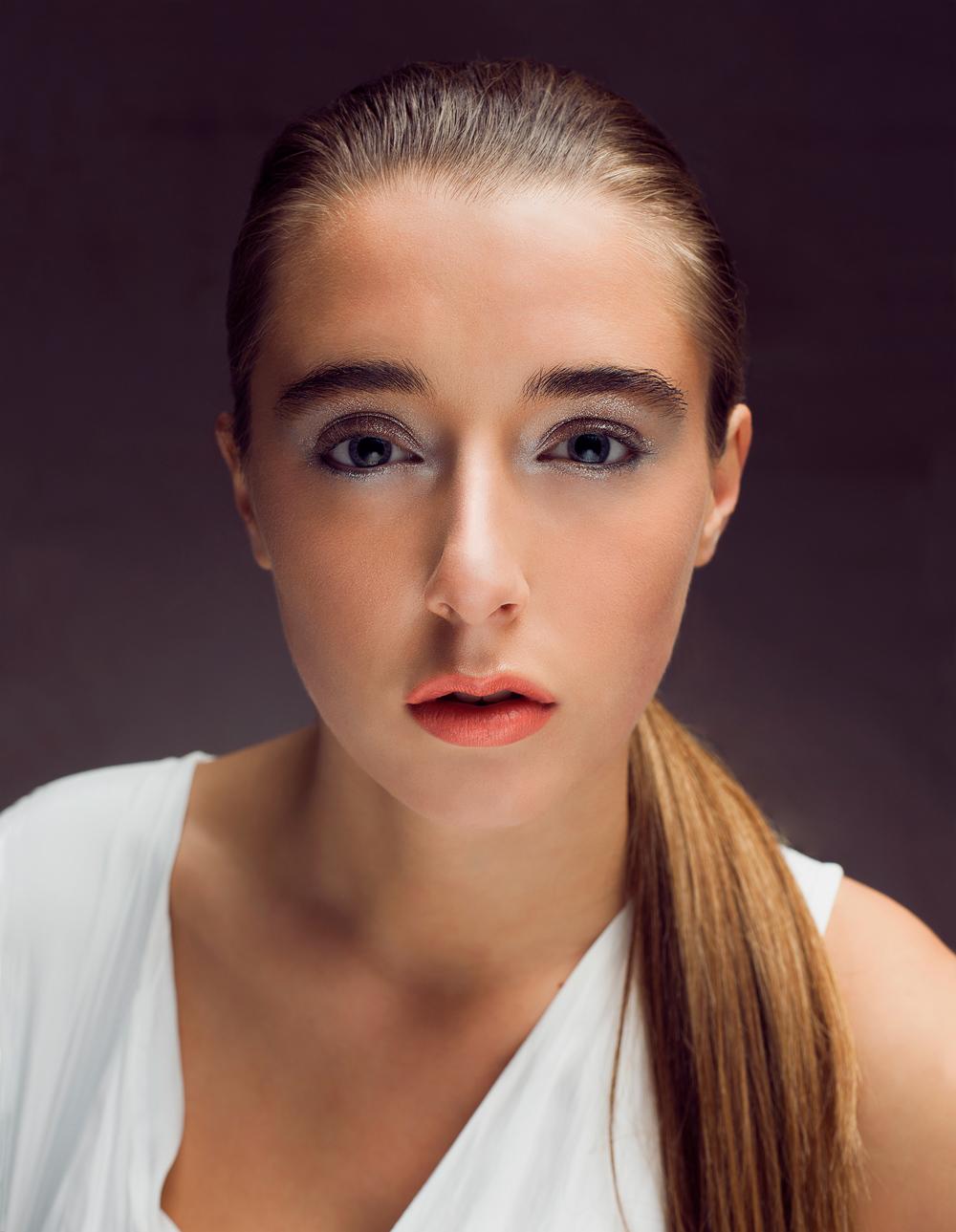 Lily_Portrait.jpg
