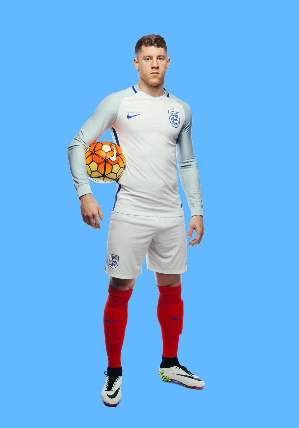 Ross_Eng_Nike-Blue.jpg