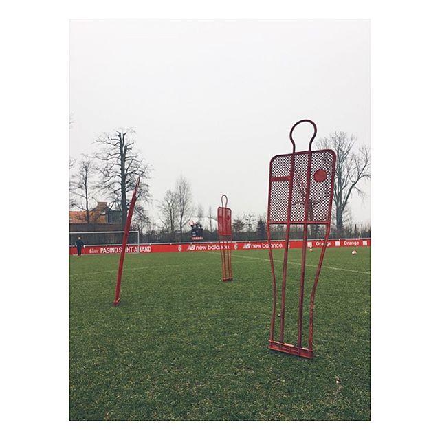 #losc #nbfootball #Lille #lilleosc #visaro2 #furion