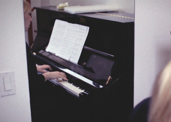 uta_habbig_piano_writing.png