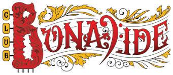 Bonafide Logo.jpg