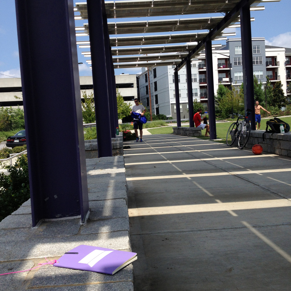 AUG 24 skatepark.jpg
