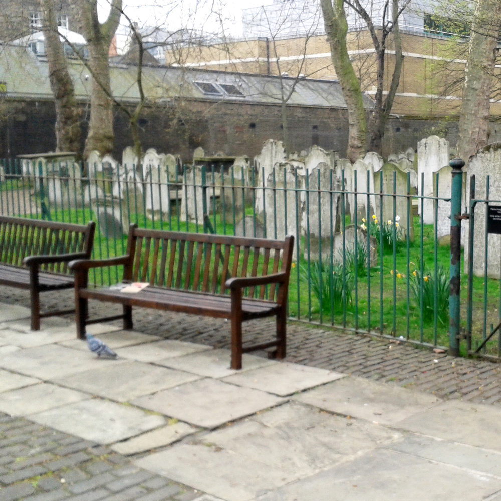 APR 3 bunhill fields.jpg