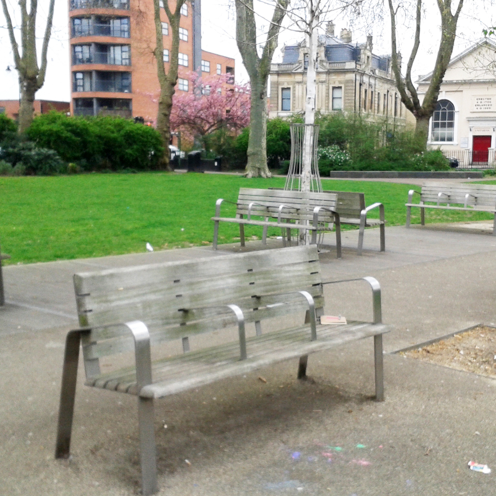 APR 4 newington green.jpg