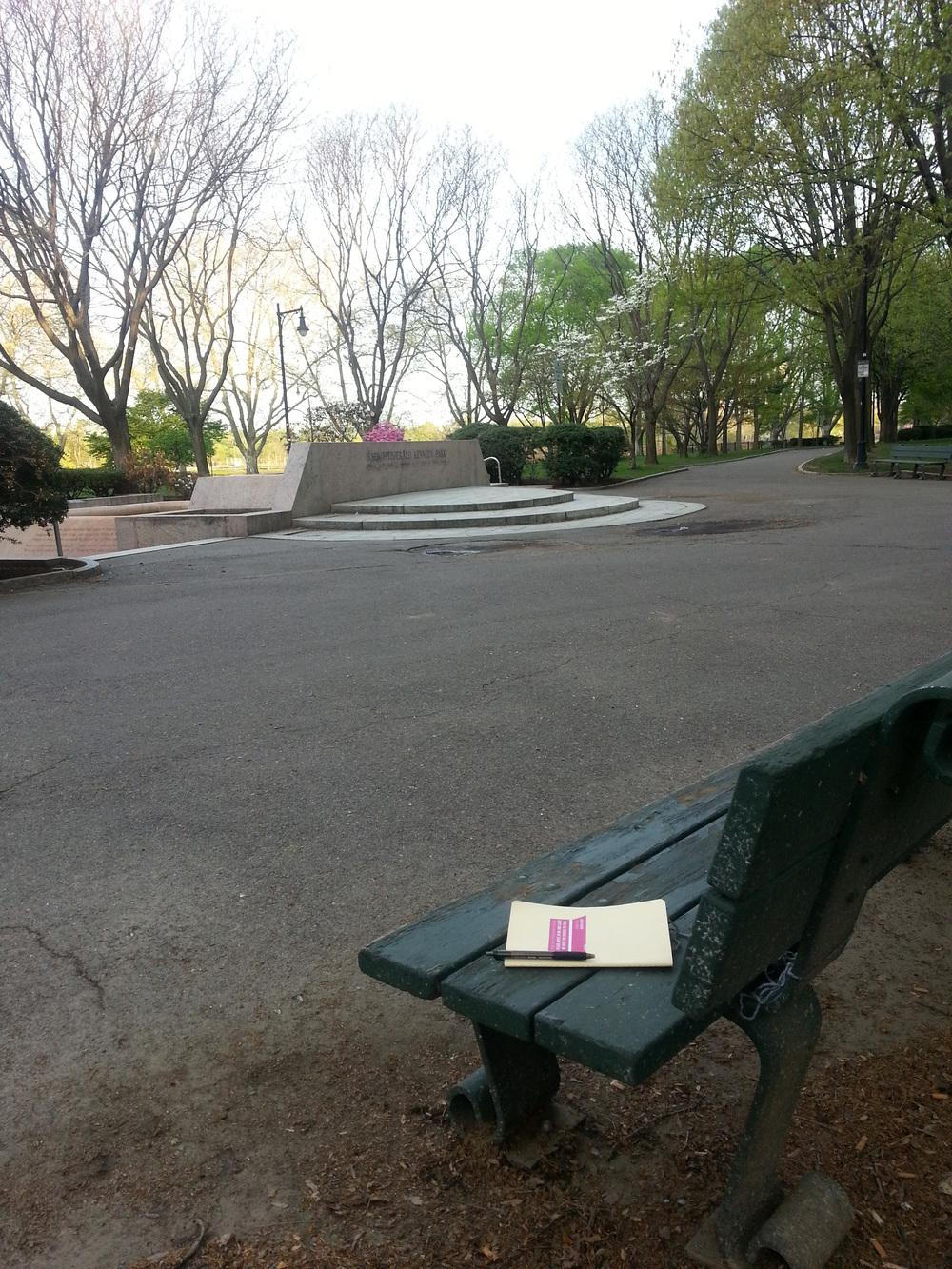 JFK Memorial Park (2).jpg
