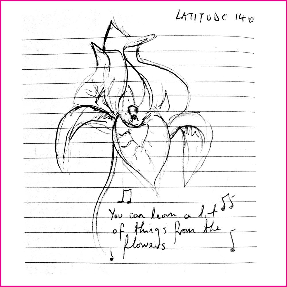 latitude a 14.jpg