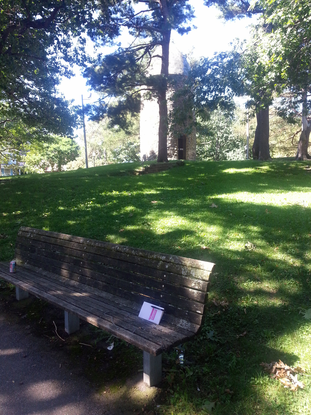BenchDiaryBoston (Powderhouse Path).jpg