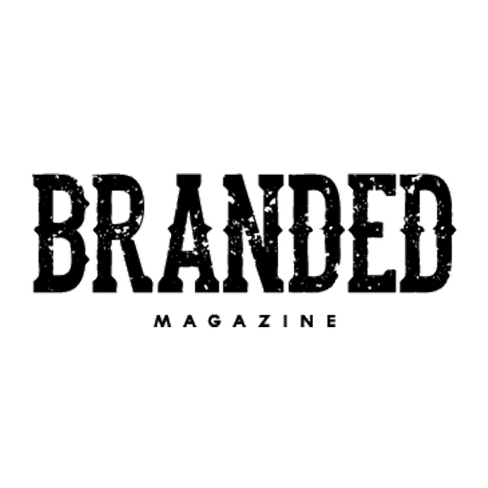 branded logo.jpg