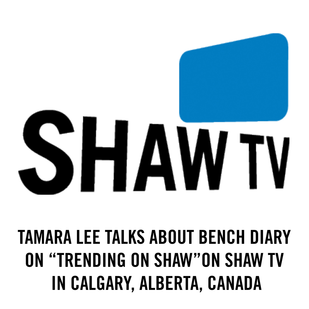 shaw tv press.jpg