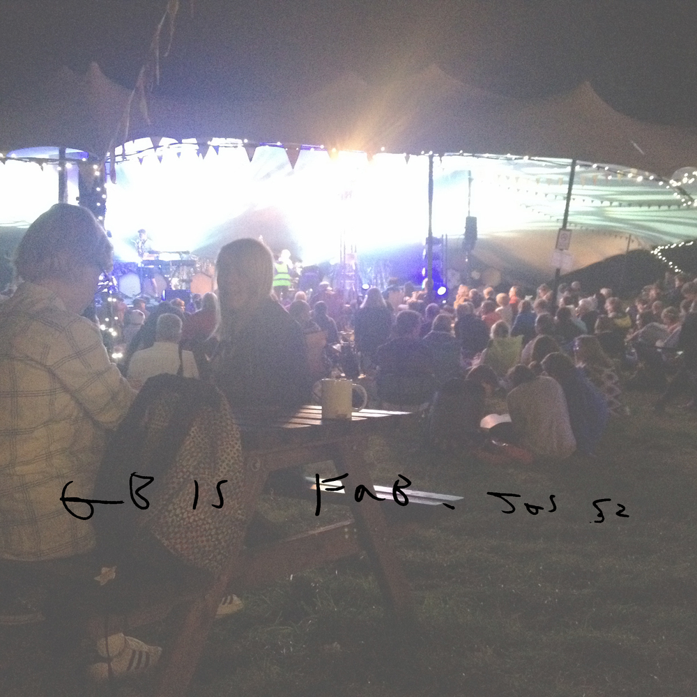 canopy stage 6.jpg