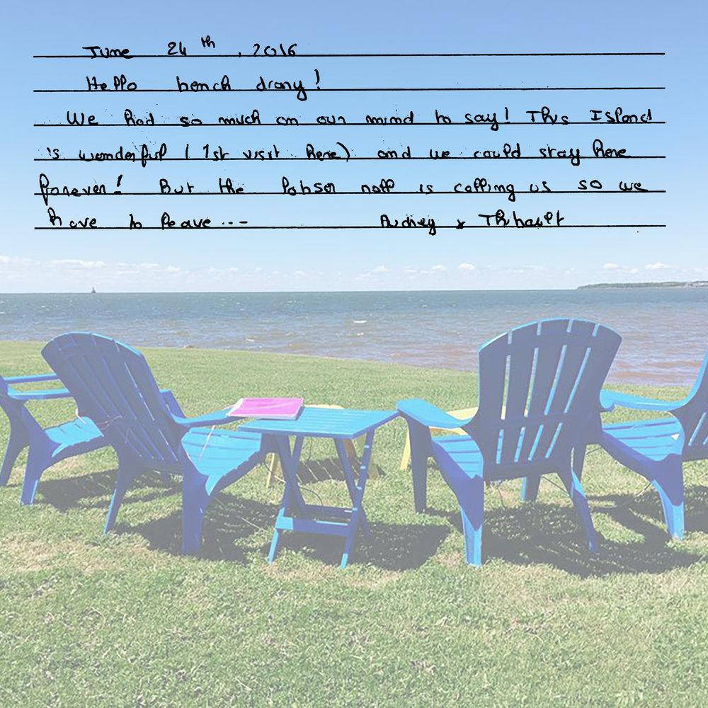 160627_Chairs 2.jpg