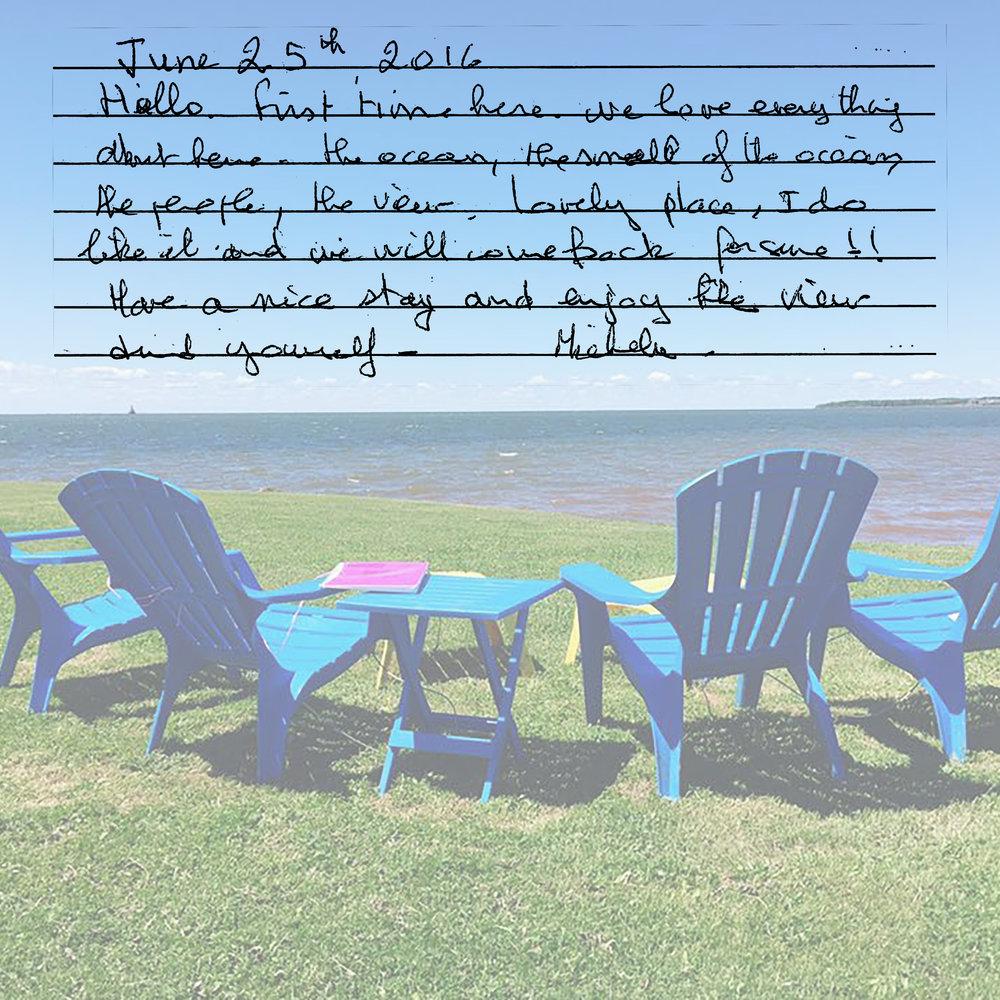 160627_Chairs 3.jpg