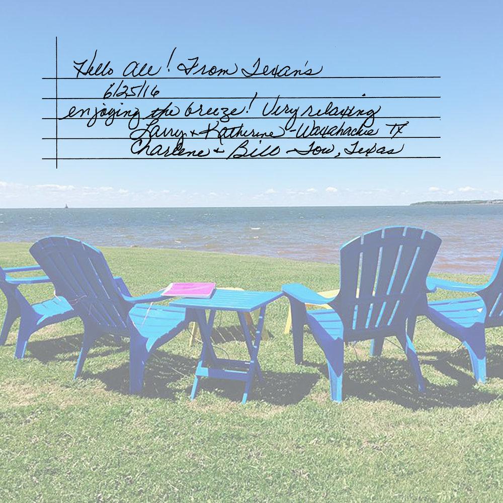 160627_Chairs 7.jpg