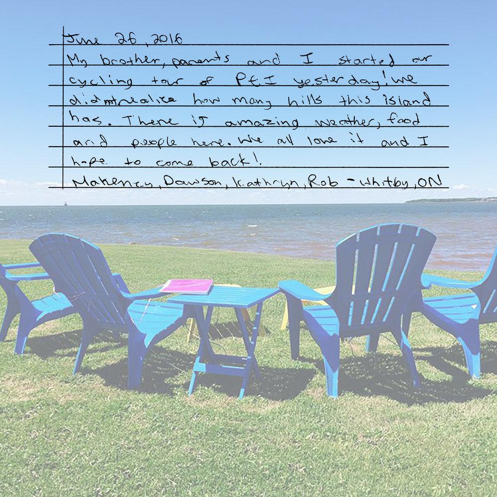 160627_Chairs 13.jpg