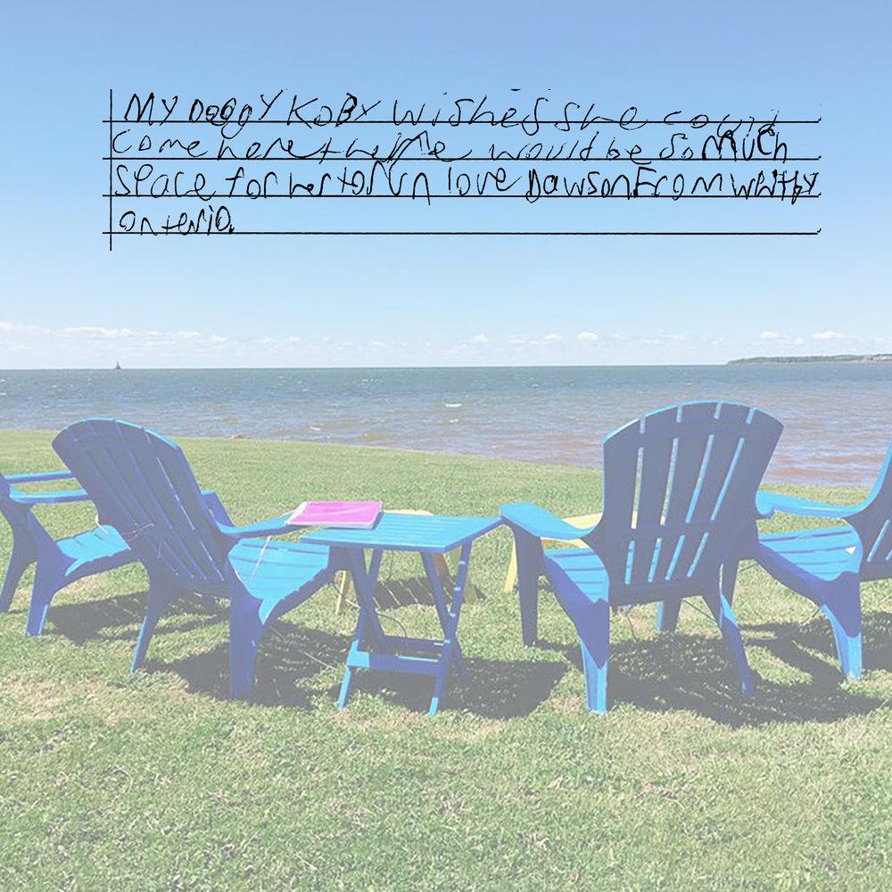 160627_Chairs 14.jpg