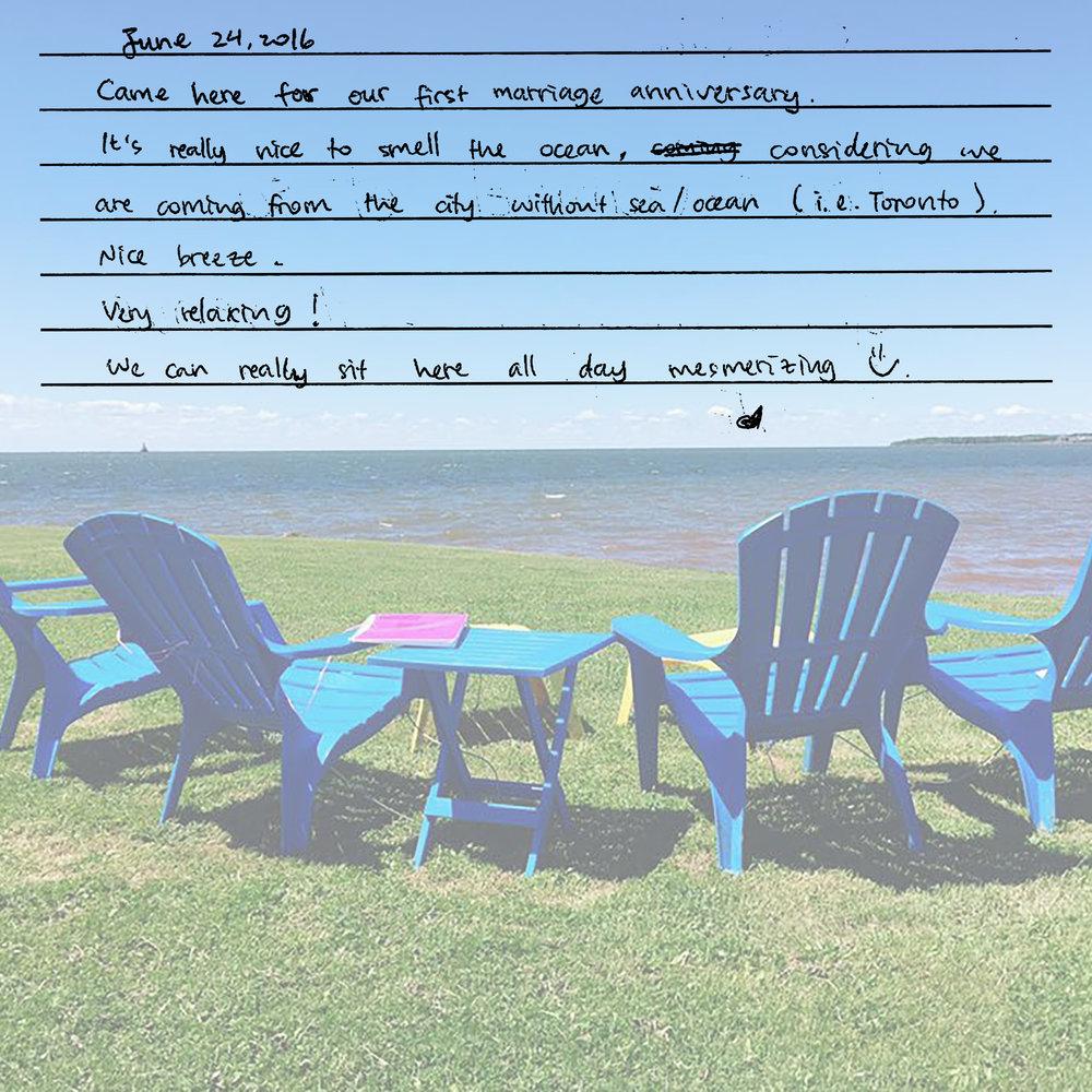 160627_Chairs 1.jpg