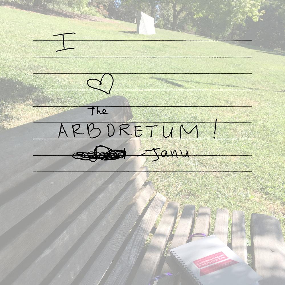 7_13 Arboretum 18.jpg