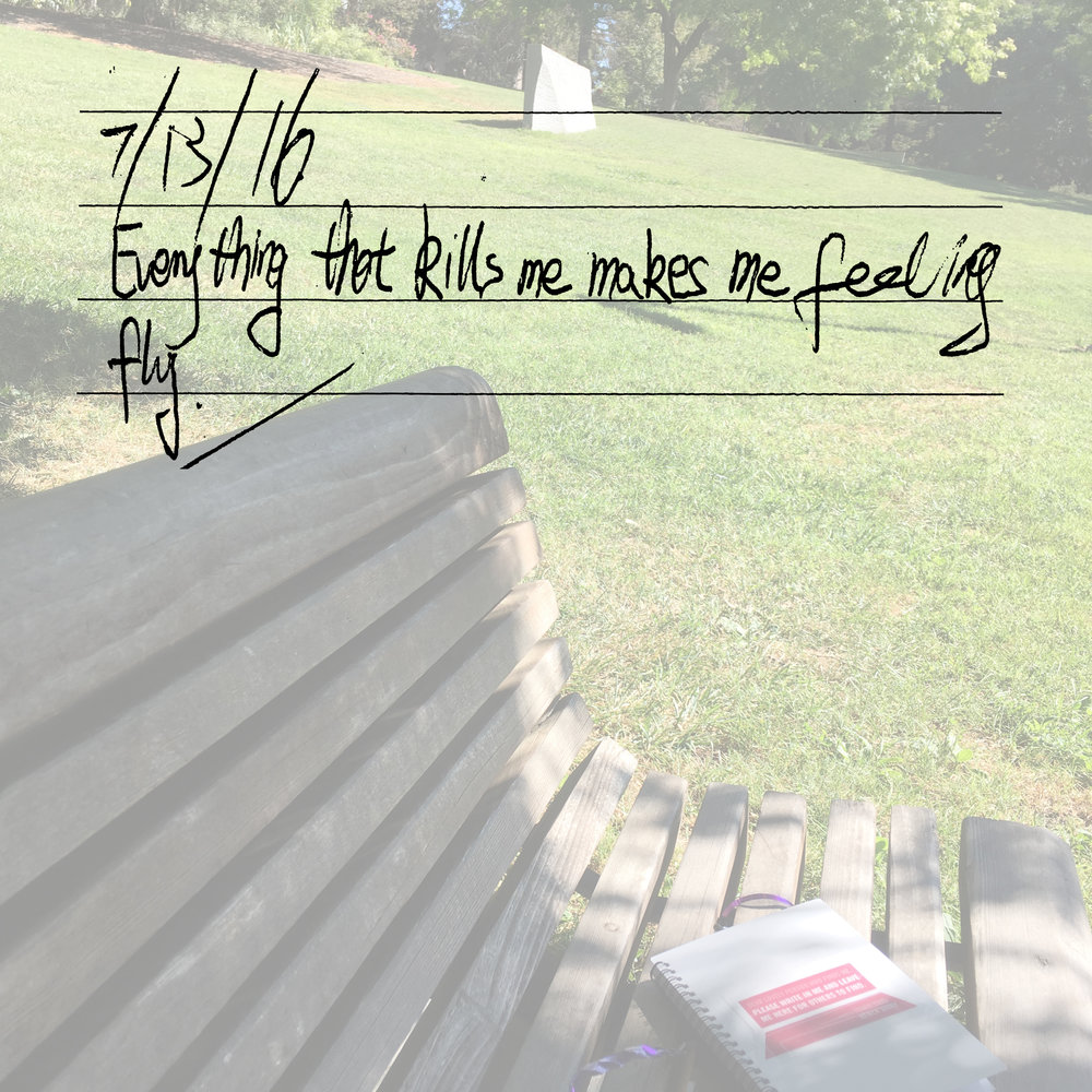 7_13 Arboretum 22.jpg