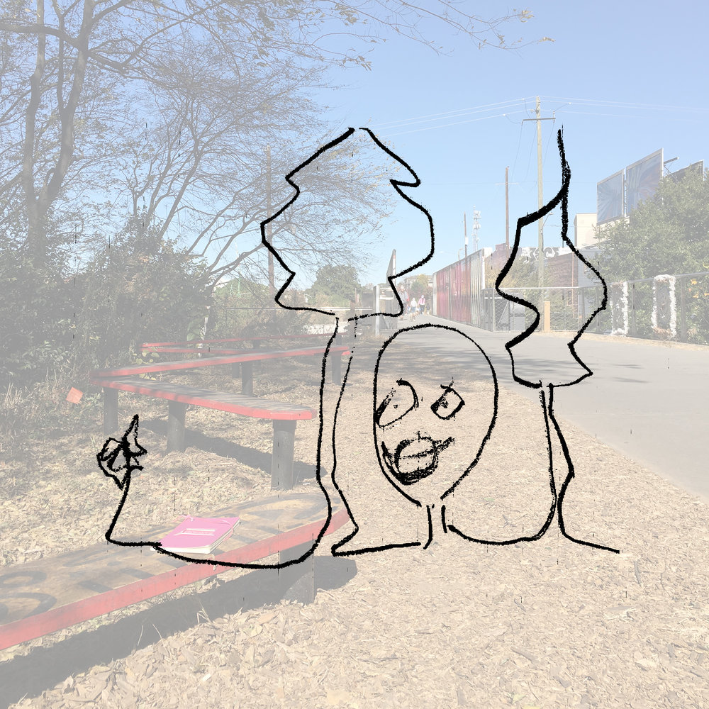 11_19 Beltline 8.jpg