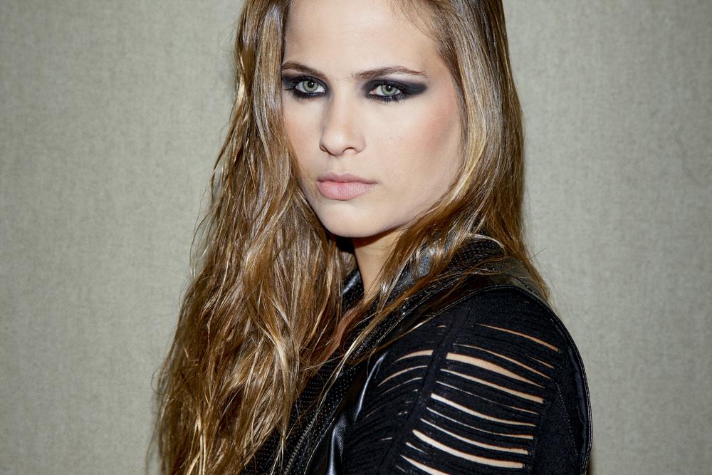 Luiza Valdetaro, atriz e empresária