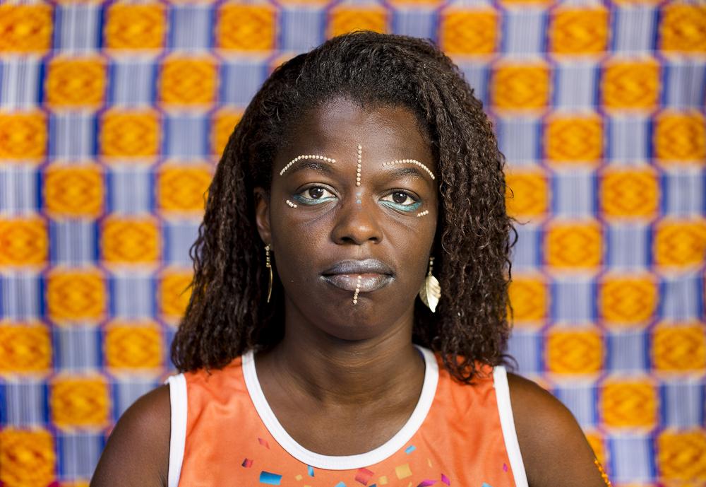 """Agora, experimente acrescentar na busca """"carnaval"""" e """"mulata"""" (definição no dicionário Michaelis: mulher mestiça das raças branca e negra), um tsunami de corpos hipersexualizados."""