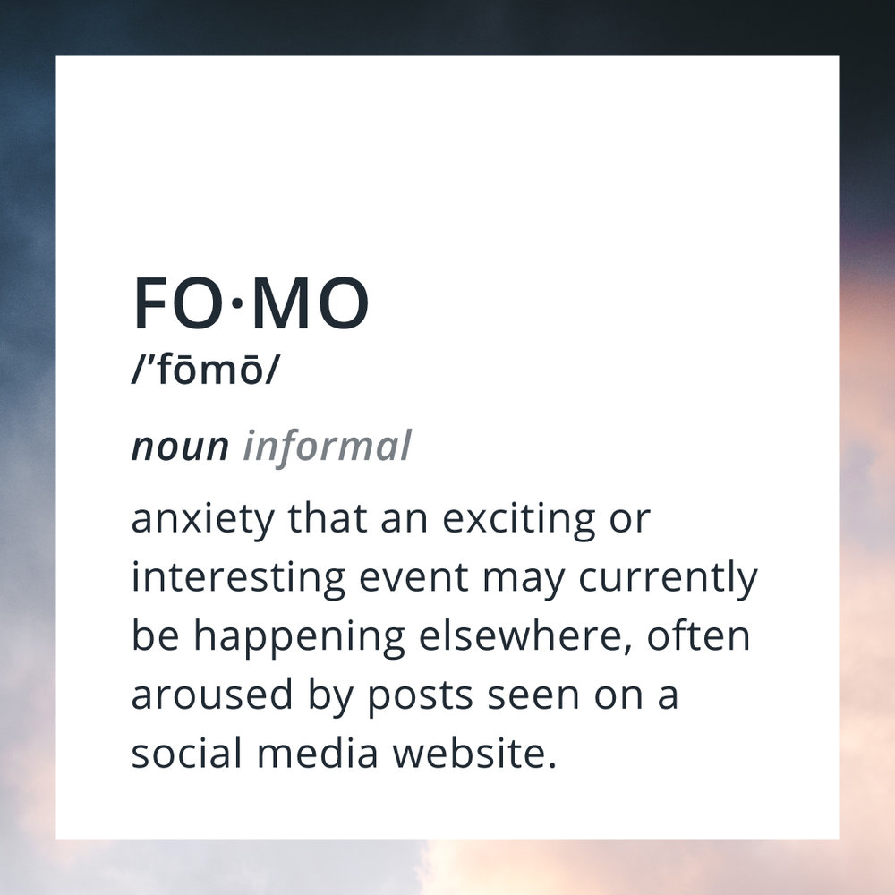 FOMO-definition-fear-of-missing-out.jpg