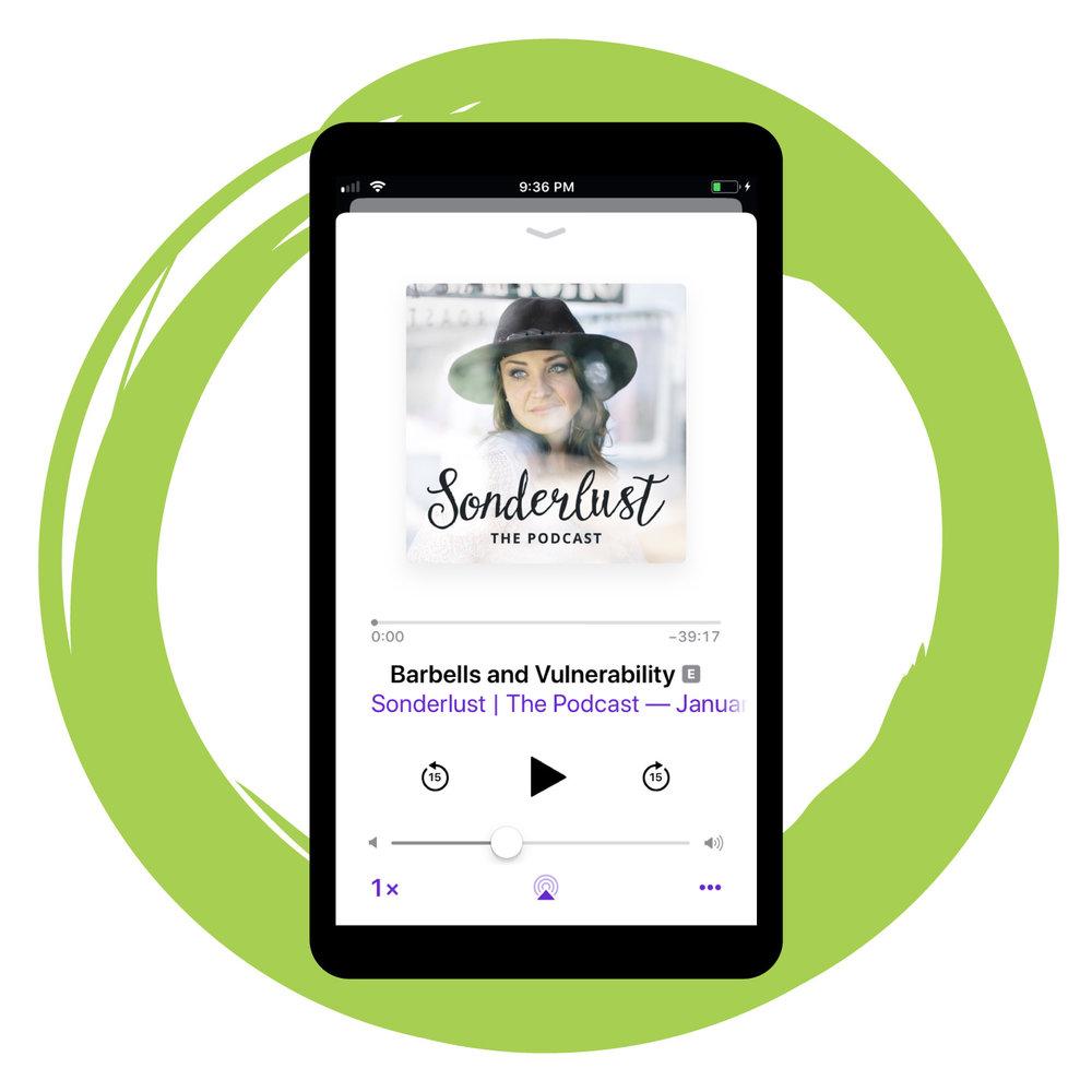 sonderlust-the-podcast