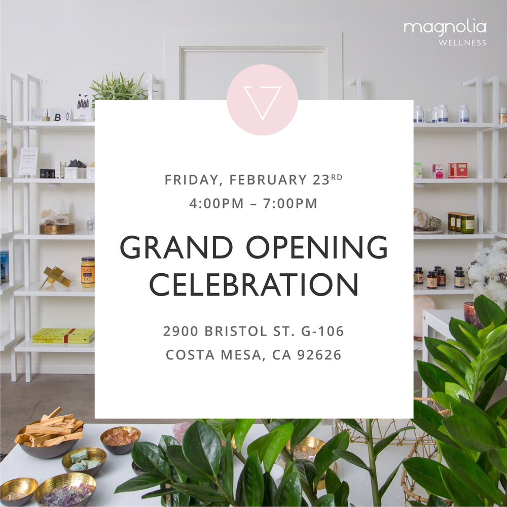 Grand-Opening-Celebration.jpg