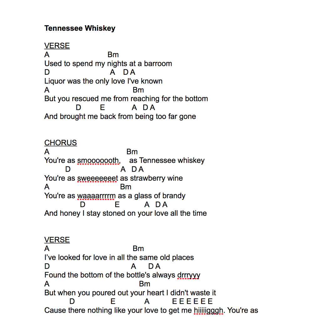 Tennessee Whiskey.jpg