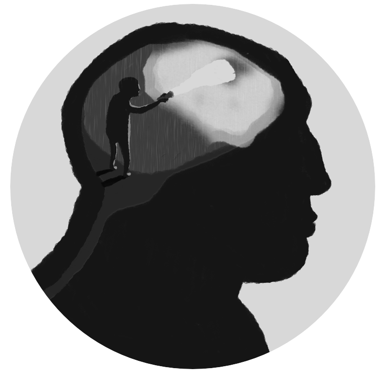 the human brain project. for issue 5 of {react}