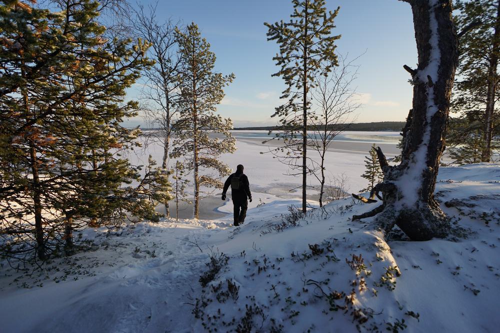 Lapland14
