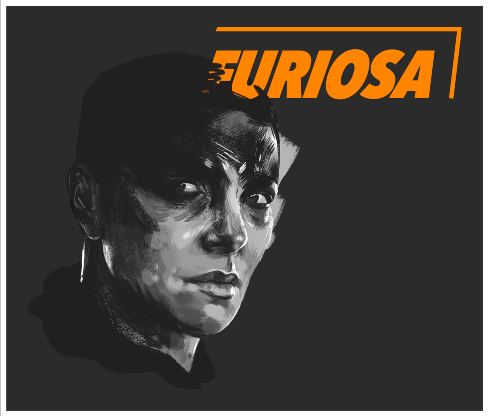 furiosa black version.png