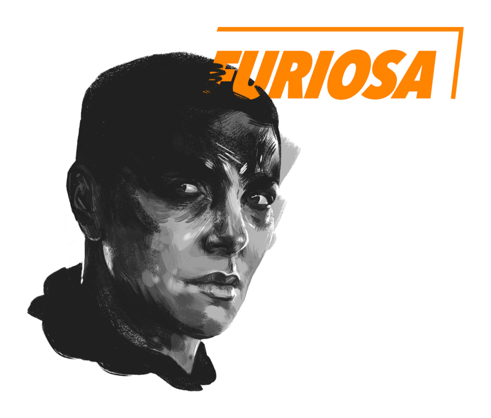 furiosa white version.png