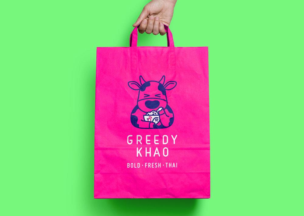 Greedy Khao2.jpg