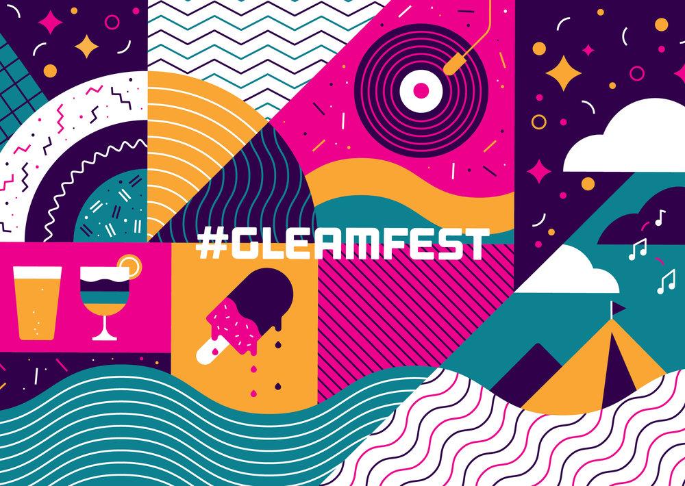 Gleam Futures2.jpg